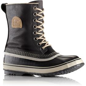 Sorel 1964 Premium CVS Boots Women Black/Fossil